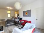 Location Appartement 5 pièces 105m² Grenoble (38000) - Photo 1