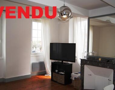 Vente Appartement 3 pièces 75m² SAMATAN-LOMBEZ - photo