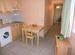 Location Appartement 2 pièces 31m² Grenoble (38000) - Photo 5