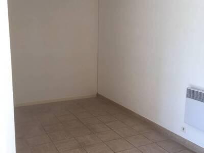 Location Bureaux 2 pièces 45m² Pontonx-sur-l'Adour (40465) - Photo 4