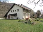 Vente Maison 4 pièces 139m² Saint-Martin-le-Vinoux (38950) - Photo 4