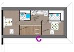 Vente Appartement 5 pièces 84m² Plancherine (73200) - Photo 4