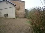Vente Maison 6 pièces 100m² Cours-la-Ville (69470) - Photo 2