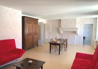 Location Appartement 4 pièces 108m² Pargny-sous-Mureau (88350) - Photo 1
