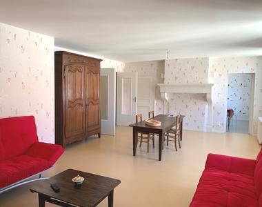 Location Appartement 4 pièces 108m² Pargny-sous-Mureau (88350) - photo