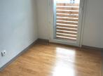 Vente Appartement 1 pièce 30m² Grenoble (38000) - Photo 12