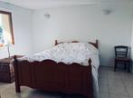 Vente Maison 7 pièces 159m² Revel (38420) - Photo 13