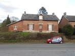 Vente Maison 7 pièces 116m² Sinceny (02300) - Photo 1