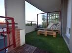 Vente Appartement 2 pièces 50m² Royat (63130) - Photo 10