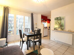 Location Appartement 2 pièces 35m² Grenoble (38000) - Photo 4