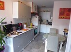 Vente Maison 4 pièces 101m² Abrest (03200) - Photo 3
