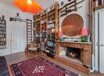 Vente Appartement 8 pièces 237m² Chambéry (73000) - Photo 9