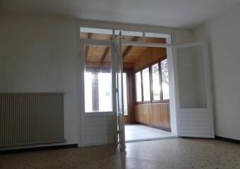 Vente Maison 4 pièces 75m² La Rochelle (17000) - Photo 1