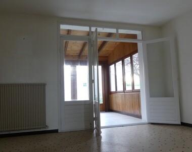 Vente Maison 4 pièces 75m² La Rochelle (17000) - photo