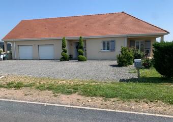 Vente Maison 6 pièces 147m² Gannat (03800) - Photo 1
