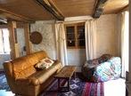 Vente Maison 8 pièces 140m² Tagolsheim (68720) - Photo 3