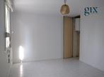 Sale Apartment 1 room 27m² Grenoble (38000) - Photo 6