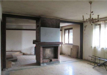 Vente Maison 120m² Cambrin (62149) - photo