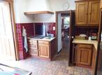 Vente Maison 6 pièces 150m² 10 KM SUD EGREVILLE - Photo 9