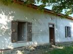 Sale House 65m² Gimont (32200) - Photo 5