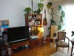 Vente Appartement 4 pièces 89m² Paris 19 (75019) - Photo 5
