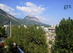 Sale Apartment 6 rooms 128m² Grenoble (38000) - Photo 18