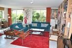 Vente Maison 7 pièces 209m² Corenc (38700) - Photo 11