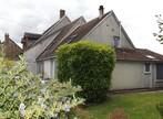 Vente Maison 6 pièces 120m² Orsennes (36190) - Photo 9