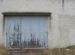 Vente Local industriel 270m² Mottier (38260) - Photo 13