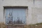 Vente Local industriel 270m² Mottier (38260) - Photo 13