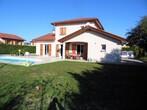 Vente Maison 4 pièces 111m² Apprieu (38140) - Photo 13