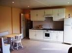 Vente Appartement 2 pièces 48m² Thonon-les-Bains (74200) - Photo 2