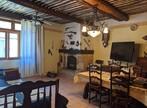 Vente Maison 8 pièces 127m² Lauris (84360) - Photo 4