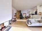 Sale House 6 rooms 170m² BOURG SAINT MAURICE - Photo 2