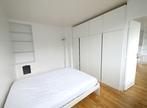 Location Appartement 3 pièces 58m² Meudon (92190) - Photo 4