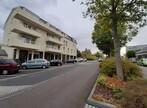 Vente Local commercial 3 pièces 69m² Notre-Dame-de-Gravenchon (76330) - Photo 5