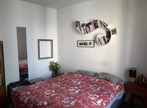 Sale Apartment 3 rooms 39m² Paris 19 (75019) - Photo 5