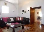 Vente Maison 10 pièces 360m² Montélimar (26200) - Photo 15