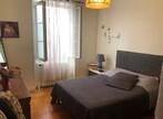 Location Appartement 3 pièces 8 353m² Saint-Jean-en-Royans (26190) - Photo 4