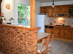 Vente Maison 6 pièces 129m² Lisses (91090) - Photo 2