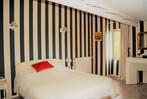 Sale House 18 rooms 687m² SECTEUR RIEUMES - Photo 15