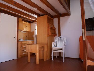 Vente Maison 3 pièces 30m² Capbreton (40130) - Photo 2