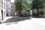 Vente Appartement 4 pièces 91m² Grenoble (38000) - Photo 9