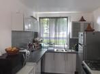Vente Appartement 3 pièces 58m² Gien (45500) - Photo 2