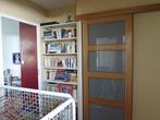 Vente Appartement 6 pièces 105m² Meylan (38240) - Photo 20
