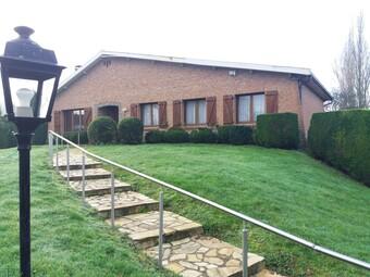 Vente Maison 7 pièces 120m² Aubers (59249) - Photo 1