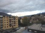 Vente Appartement 5 pièces 116m² Grenoble (38100) - Photo 18