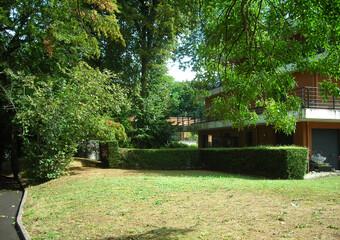 Vente Appartement 3 pièces 65m² Orléans (45000) - Photo 1