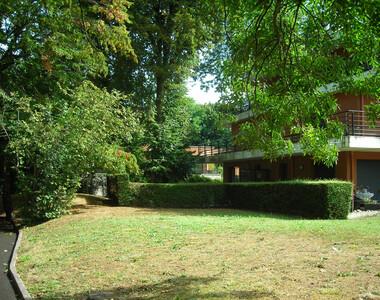 Vente Appartement 3 pièces 65m² Orléans (45000) - photo