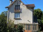 Sale House 4 rooms 75m² Fougerolles (70220) - Photo 1